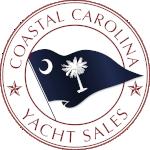 ccyachtsales.com logo